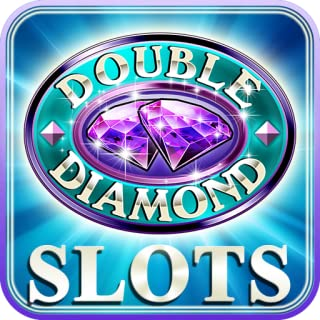 Slot Machine: Double Diamond
