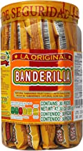 Best tamarindo candy stick Reviews