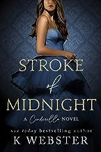 Stroke of Midnight: A Cinderella Novel