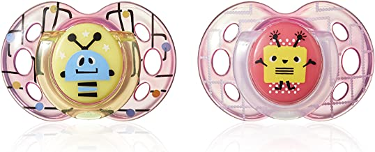 Amazon.es: tommee tippee chupete 6 – 18