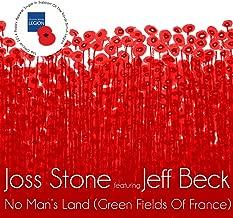 jeff beck feat joss stone