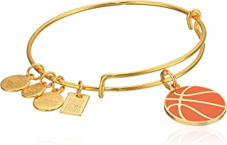 Best alex and ani basketball Reviews