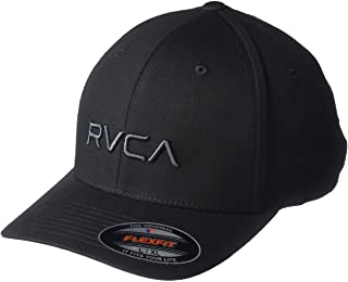 Men's Flex Fit Hat