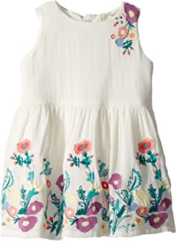 PEEK - Isabelle Dress (Infant)