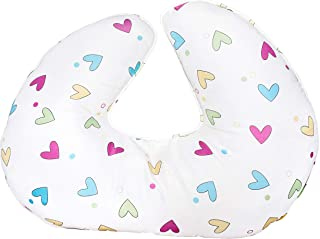 Breastfeeding Pillow, Nursing Pillows for Breastfeeding, Breast Feeding Essentials, Breast Feeding Pillow, Feeding Pillow