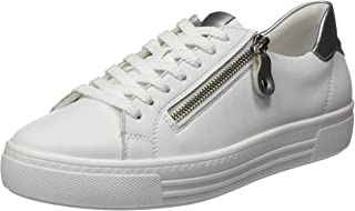 Remonte D0903, Sneakers Basses Femme