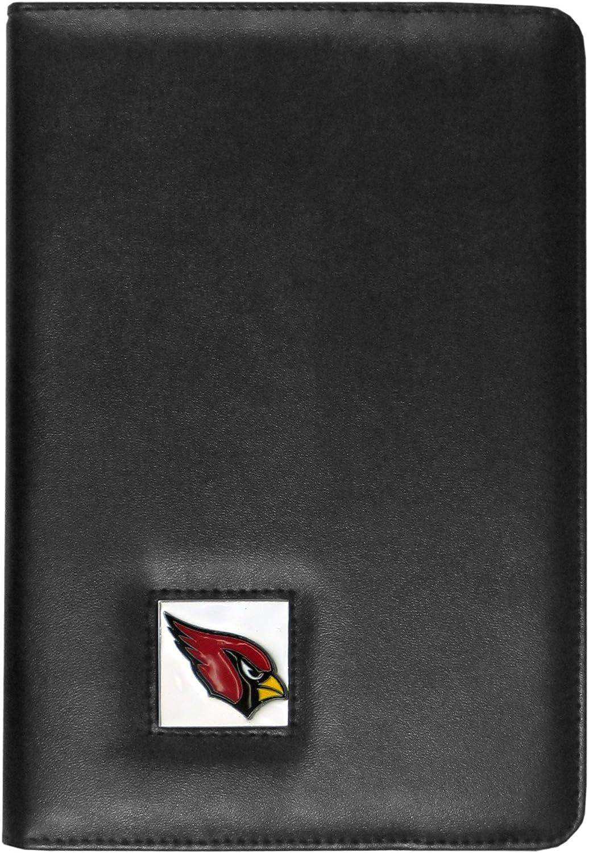 Siskiyou NFL iPad Mini Case