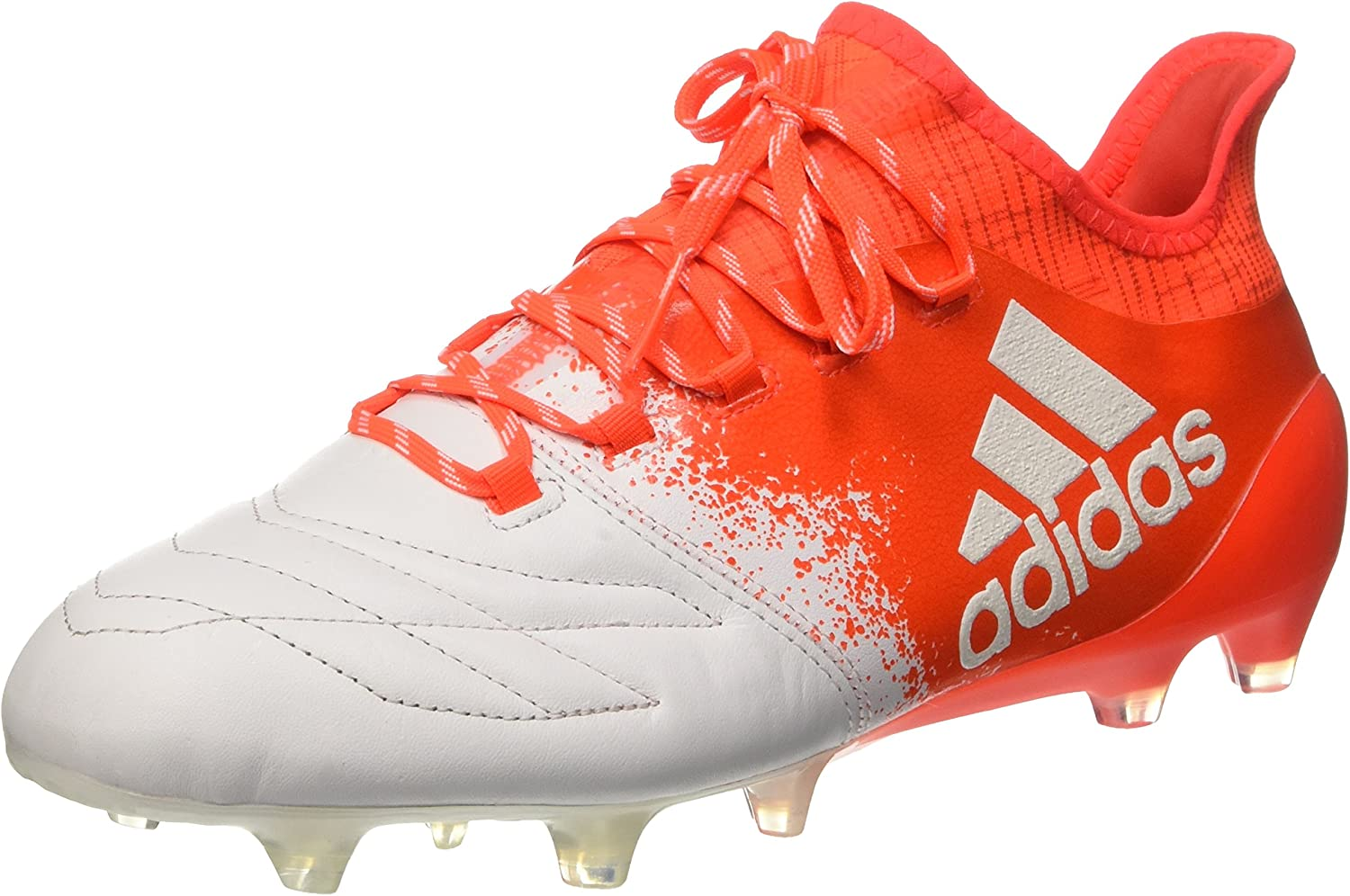 Adidas X 16.1 Fg Leather W Football Boots