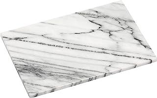 Premier Housewares - Tabla de Cortar (2 x 31 x 21 cm, mármol)