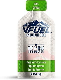 Best vega endurance gel Reviews