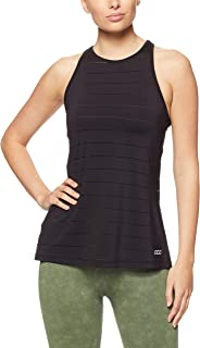 Lorna Jane Women's Nightfall Active Tank