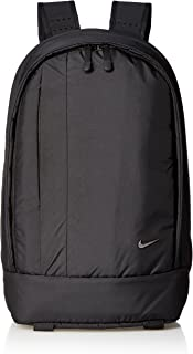 Nike Training Backpack For Women Nkba5439-010 Misc