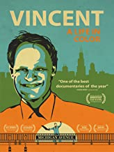 Best vincent a life in color Reviews