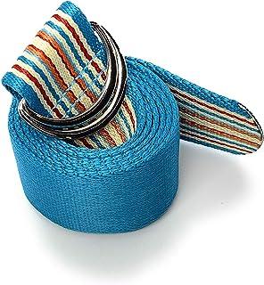 Smart Belt for Men & Women Fashion with Multiple Uses