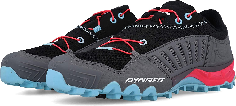 Dynafit Feline SL Women's Trail Running shoes - SS19