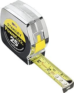 Stanley Hand Tools 33-425 1