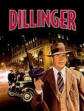 Best dillinger movie depp Reviews