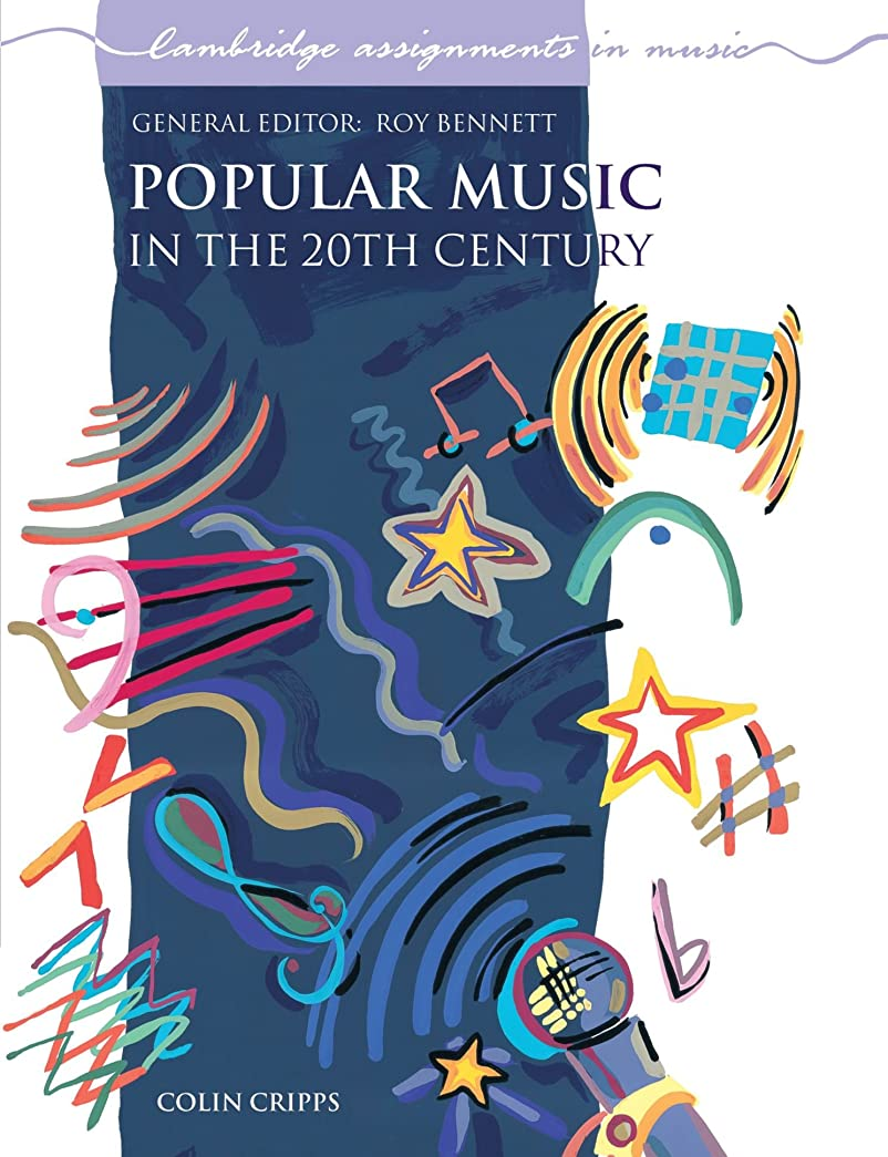 割り込みコンチネンタル警告するPopular Music (Cambridge Assignments in Music)
