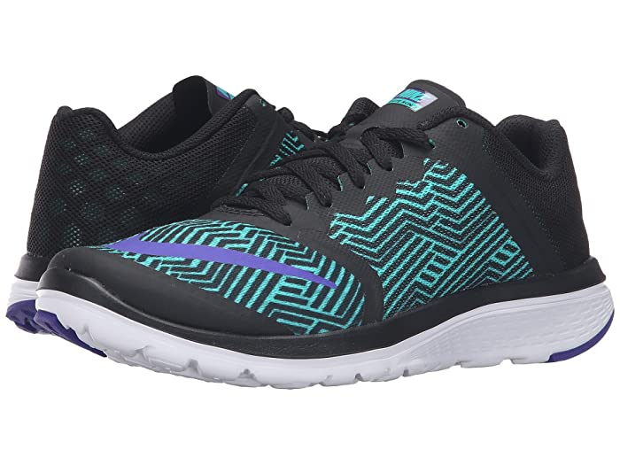 cheap for discount d1d60 c73f9 Nike FS Lite Run 3 Premium | 6pm