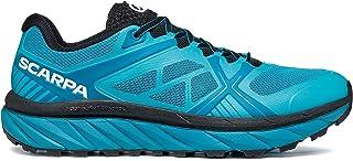 Scarpa Spin Infinity, Zapatillas de Trail Running Hombre