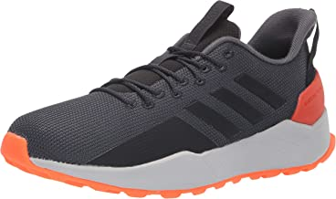 Best adidas men's questar trail running shoes Reviews