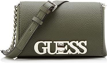 Amazon.it: borse guess Verde
