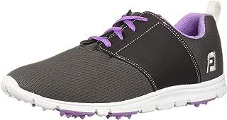 Women's Enjoy-Previous Season Style Golf Shoes