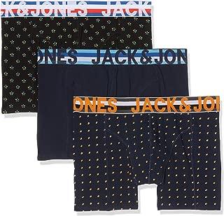 Jack & Jones Men's 12151351 Underwear