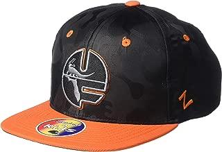 gators snapback hat