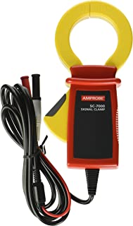 Amprobe SC-7000 Signal Clamp for AT-7000-T Transmitter