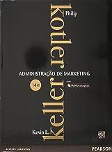 Administração de Marketing com Mymarketinglab