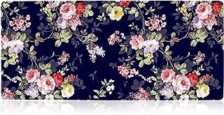 Best floral desk pad Reviews