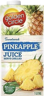 Golden Circle Pineapple Juice, 1L