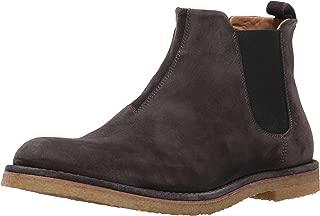 Vince Men's Sawyer Chelsea Boot