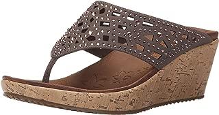 Skechers Cali Women's Beverlee Wedge Sandal