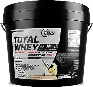 bulk whey protein 25 lbs