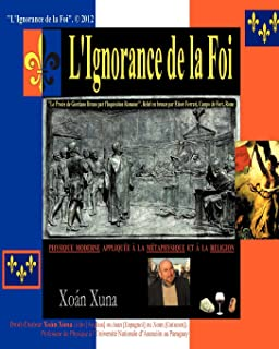 L'Ignorance de la Foi