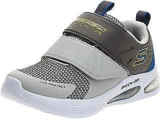 SKECHERS SKECH-AIR DUAL Fashion Shoes-Boys