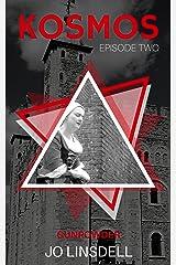 Gunpowder (KOSMOS Book 2) Kindle Edition