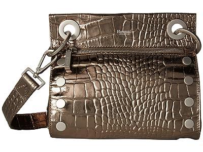 Hammitt Tony Small (Anchor) Cross Body Handbags
