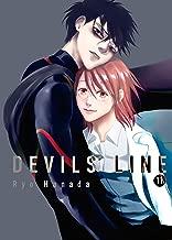 Best devil magic manga Reviews