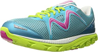 MBT Speed 16, Scarpe da Fitness Donna