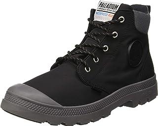 Palladium Pampa Lite + Cuff Wp Boots
