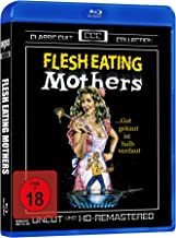 Flesh Eating Mothers - CCC - Classic Cult Collection - Uncut und HD Remastered
