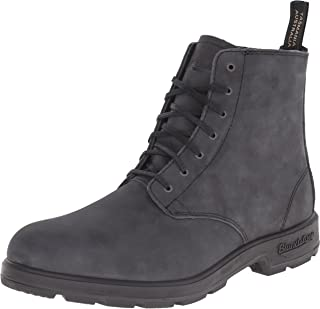 Blundstone Mens Lace-up Original Series Lace-up Original Series