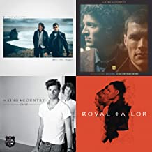 For King & Country and More
