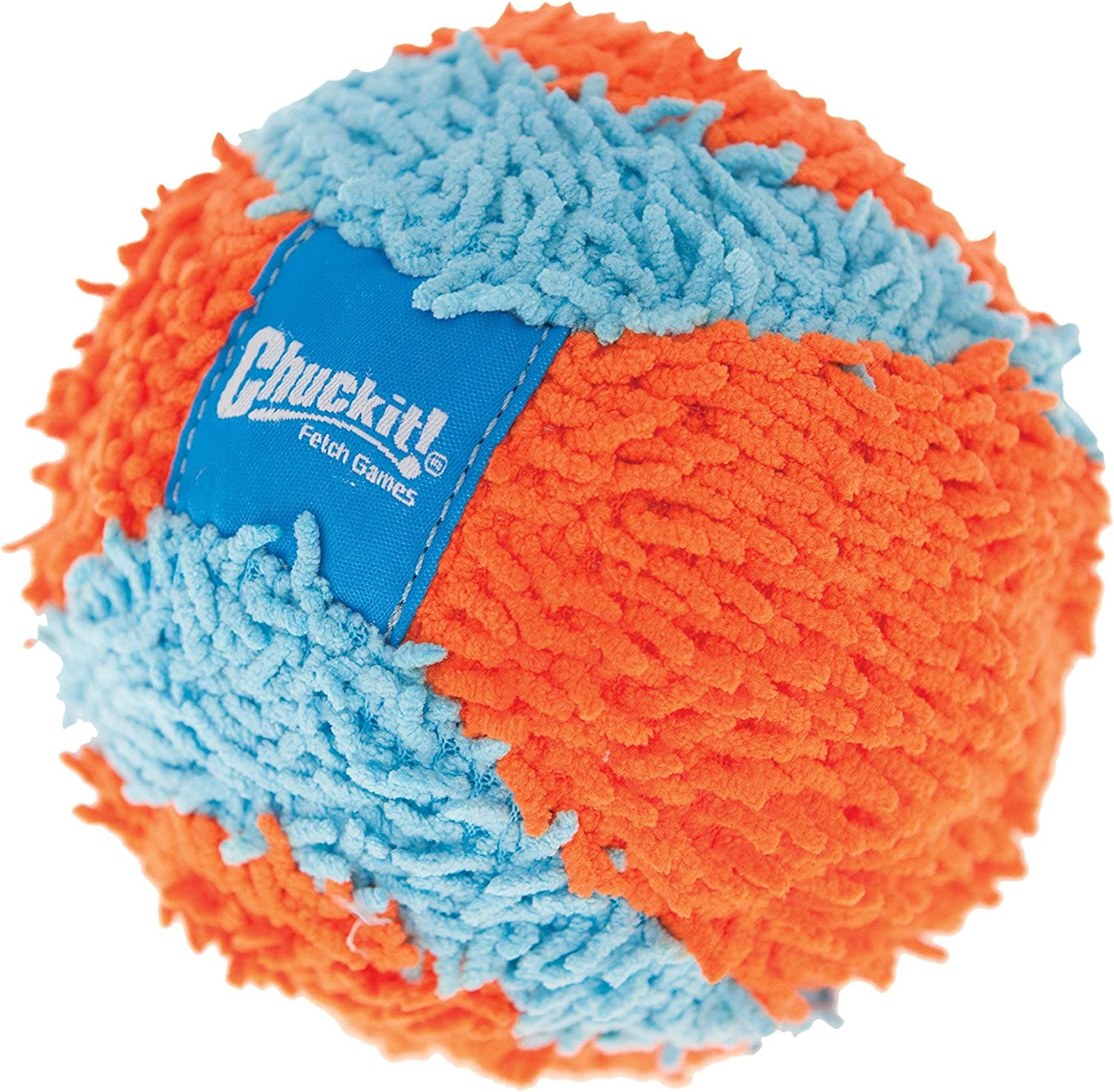 Indoor Ball Dog Toy New