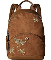 Nine West - Taren Backpack