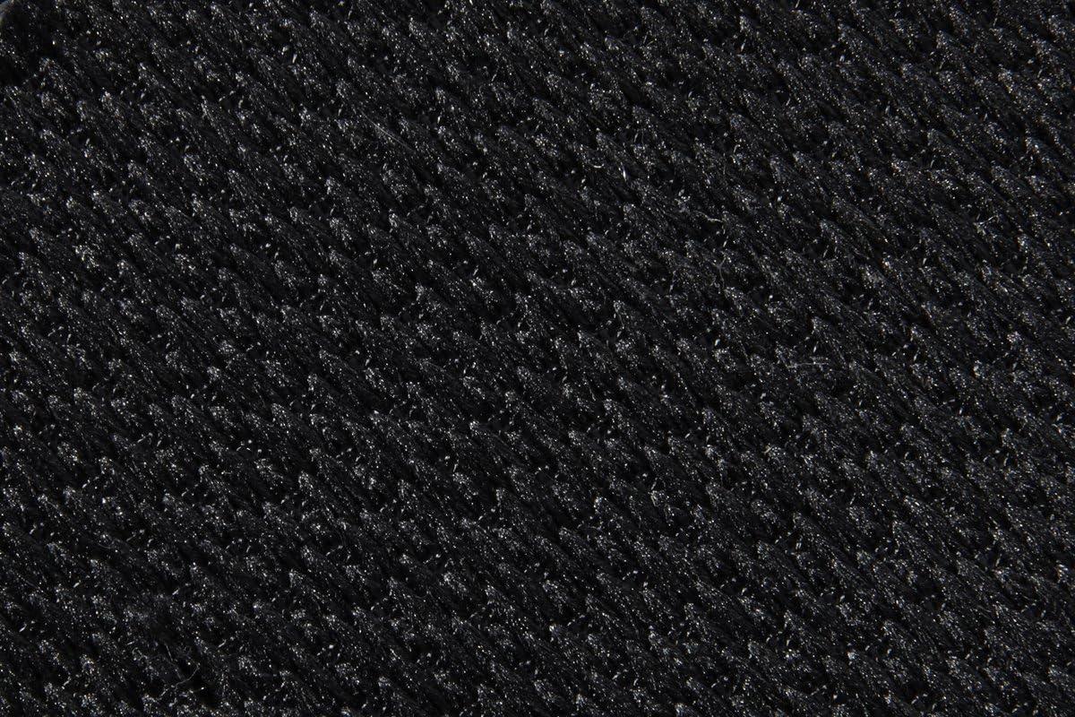 1894-00-23 Soft Foss Fibre Carpet Beige Covercraft Custom Fit Dash Cover for Select Toyota 4Runner Models