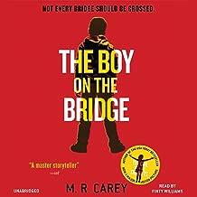 Best the boy on the bridge carey Reviews
